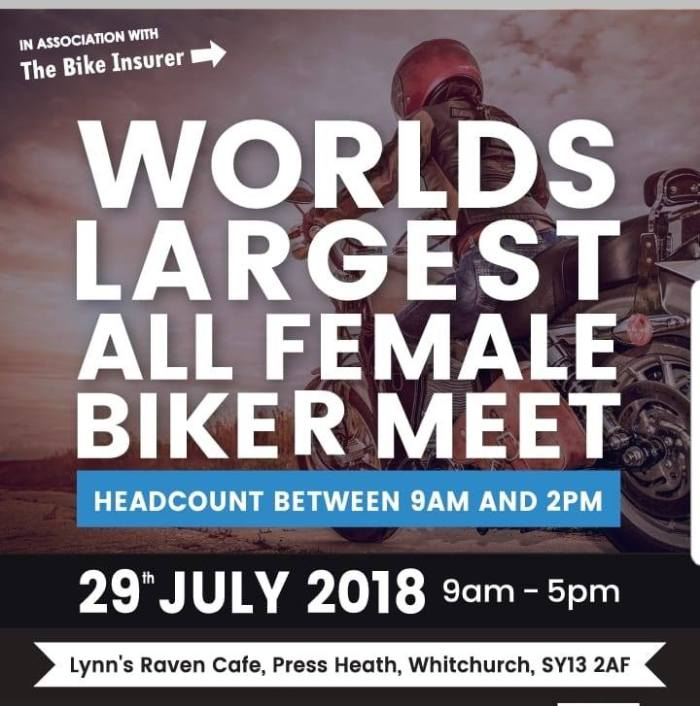 Largest-Female-Bike-Meet