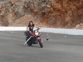 moto (5)